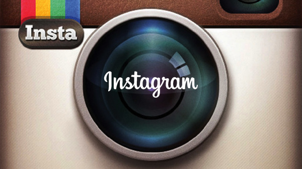 Best Instagram APK Android Download Free & Direct